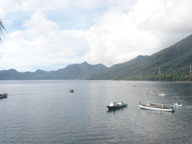 phoca_thumb_l_ISOLA-DI-SIAUW-panorama-INDONESIA-1