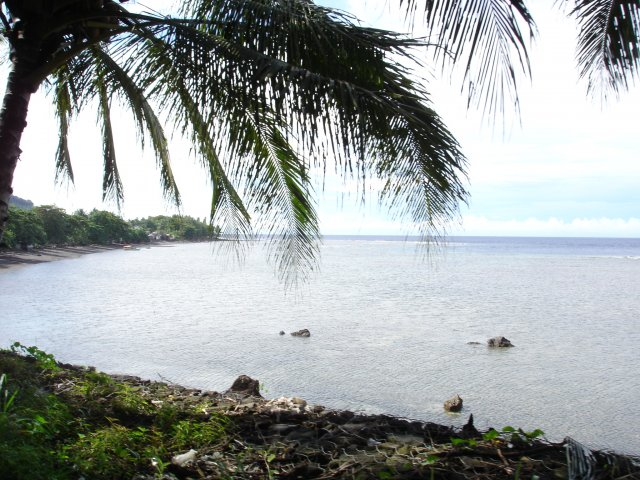 phoca_thumb_l_ISOLA-DI-SIAUW-panorama-INDONESIA-2
