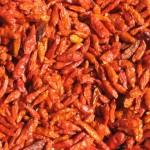 phoca_thumb_l_PEPERONCINO – raccolta ed essiccazione MALAWI 4