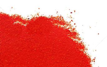 pomodoro polvere spray dry
